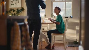McDonald's $1 $2 $3 Dollar Menu TV Spot, 'The Never Let Dad Have Just One Bite Meal' - Thumbnail 1