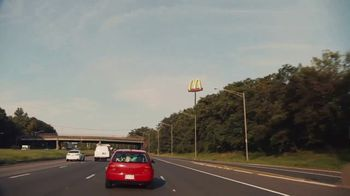 McDonald's $1 $2 $3 Dollar Menu TV Spot, 'The YESSSSSS! Meal: Any Drink for $1' - Thumbnail 3