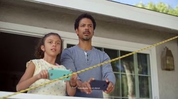 Southwest Airlines TV Spot, 'Wanna Get Away: Rube Goldberg: $39'
