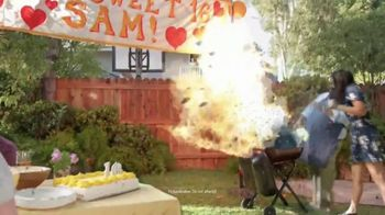 Southwest Airlines TV Spot, 'Wanna Get Away: Rube Goldberg: $39' - Thumbnail 6
