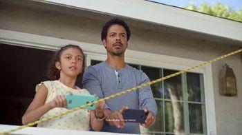 Southwest Airlines TV Spot, 'Wanna Get Away: Rube Goldberg: $39' - Thumbnail 7