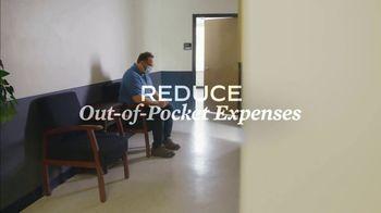 Biden for President TV Spot, 'Lower Healthcare Costs' - Thumbnail 5