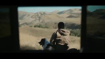 Chevrolet TV Spot, 'Just Better' [T1] - Thumbnail 1