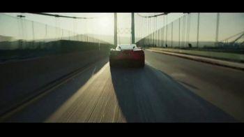 Chevrolet TV Spot, 'Just Better' [T1] - Thumbnail 10