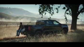Chevrolet TV Spot, 'Just Better' [T1] - Thumbnail 2