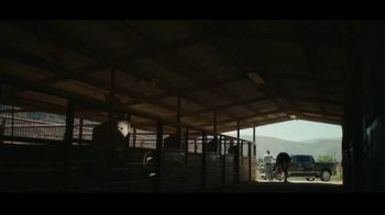 Chevrolet TV Spot, 'Just Better' [T1] - Thumbnail 7