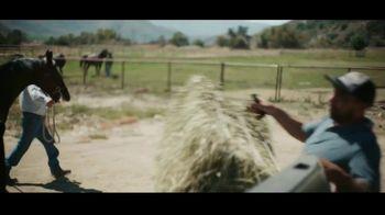 Chevrolet TV Spot, 'Just Better' [T1] - Thumbnail 8