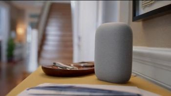 Google Nest Audio TV Spot, 'Whole Home Funkifier' - Thumbnail 2