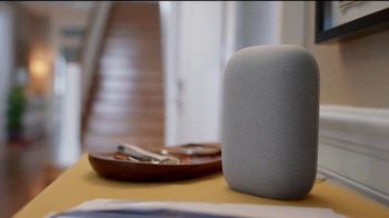 Google Nest Audio TV Spot, 'Whole Home Funkifier'