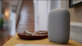 Google Nest Audio TV Spot, 'Whole Home Funkifier' - Thumbnail 4