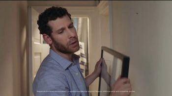 Google Nest Audio TV Spot, 'Whole Home Funkifier' - Thumbnail 5