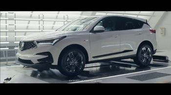 2021 Acura RDX TV Spot, 'Less Gravity, More Boost' Song by Zack Tempest [T2] - Thumbnail 2