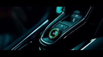 2021 Acura RDX TV Spot, 'Less Gravity, More Boost' Song by Zack Tempest [T2] - Thumbnail 4