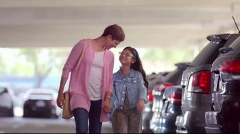 AutoNation TV Spot, 'Pink Plates: Thank You' Song by Andy Grammer - Thumbnail 3