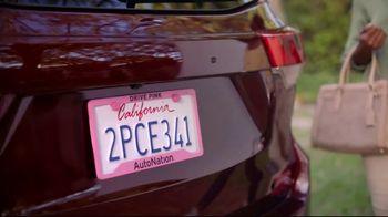 AutoNation TV Spot, 'I Drive Pink: Bonus Cash' Song by Andy Grammer - Thumbnail 1