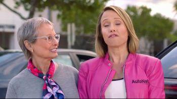 AutoNation TV Spot, 'I Drive Pink: Bonus Cash' Song by Andy Grammer - Thumbnail 4
