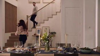 2020 Buick Encore GX TV Spot, 'Surprise Dinner Party' Song by Matt and Kim [T2] - Thumbnail 3