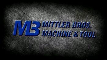 Mittler Bros. TV Spot, 'Since 1980' - Thumbnail 1