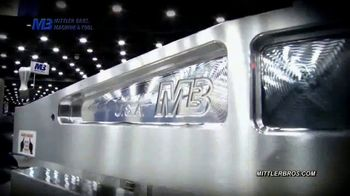 Mittler Bros. TV Spot, 'Since 1980' - Thumbnail 7