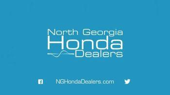 2021 Honda Pilot TV Spot, 'A Closer Look' [T2] - Thumbnail 8