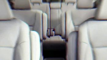 2021 Honda Pilot TV Spot, 'A Closer Look' [T2] - Thumbnail 4