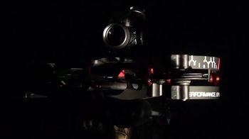 AX405 TV Spot, 'Performance Optimized' Featuring Doug Koenig - Thumbnail 1