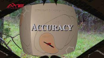 AX405 TV Spot, 'Performance Optimized' Featuring Doug Koenig - Thumbnail 8