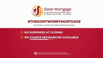 Sistar Mortgage TV Spot, 'Worry' - Thumbnail 4