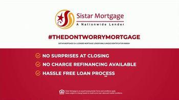 Sistar Mortgage TV Spot, 'Worry' - Thumbnail 5