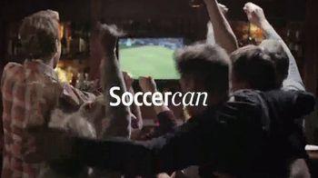 Santander Bank TV Spot, 'Game Day: 80% Happier' - Thumbnail 9