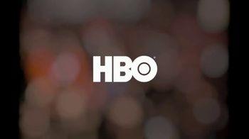 HBO TV Spot, '537 Votes' - Thumbnail 1