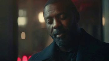 2021 Mustang Mach-E Ford TV Spot, 'New Breed' Featuring Idris Elba [T1] - Thumbnail 1