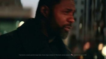 2021 Mustang Mach-E Ford TV Spot, 'New Breed' Featuring Idris Elba [T1] - Thumbnail 5