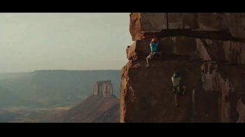 2021 Chevrolet Trailblazer TV Spot, 'Middle of Nowhere' Song by Popol Vuh [T1] - Thumbnail 7