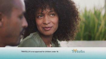 TRINTELLIX TV Spot, 'Seven Mondays'