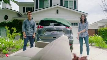 Overstock.com Biggest Home Decor Sale TV Spot, 'Remember When' - Thumbnail 10