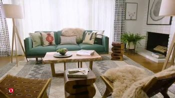 Overstock.com Biggest Home Decor Sale TV Spot, 'Remember When' - Thumbnail 5