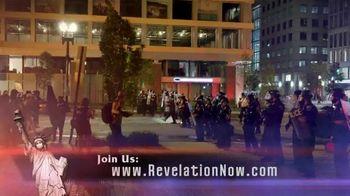Amazing Facts, Inc. TV Spot, 'Revelation Now!'