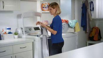 Tide Hygienic Clean Heavy Duty TV Spot, 'La confianza' [Spanish] - Thumbnail 1