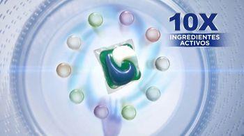 Tide Hygienic Clean Heavy Duty TV Spot, 'La confianza' [Spanish] - Thumbnail 4