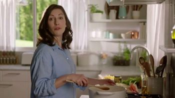 Better Than Bouillon TV Spot, 'Kick of Flavor: Sautéed Onion'