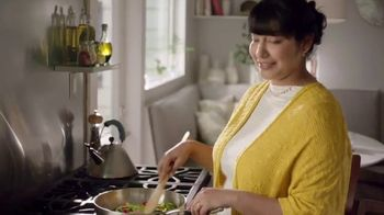 Better Than Bouillon TV Spot, 'Kick of Flavor: Sautéed Onion' - Thumbnail 7