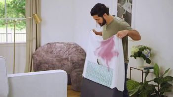 Lovesac TV Spot, 'A Lifetime of Comfort: 30% Off for Veterans Day' Song by Forever Friends - Thumbnail 3