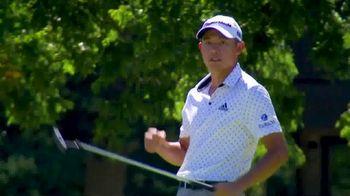 PGA TOUR TV Spot, 'Super Season' - 373 commercial airings