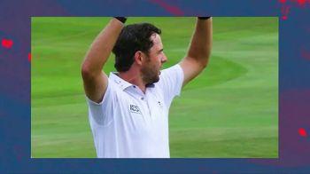 PGA TOUR TV Spot, 'Super Season' - Thumbnail 6