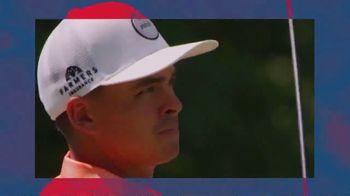 PGA TOUR TV Spot, 'Super Season' - Thumbnail 7