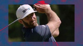PGA TOUR TV Spot, 'Super Season' - Thumbnail 8