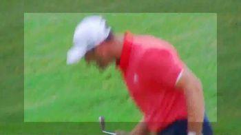 PGA TOUR TV Spot, 'Super Season' - Thumbnail 9