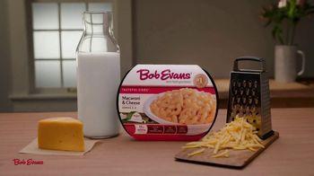 Bob Evans Grocery TV Spot, 'Superior Sides' - Thumbnail 4