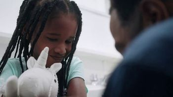 Carbon Health TV Spot, 'Healthcare at Your Fingertips'